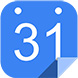 62 Utilities-google-calendar-icon