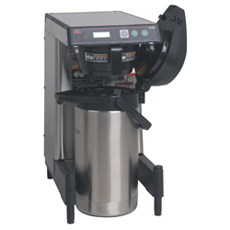Bunn-Smartwave-2 office coffee machine