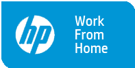 HP's Work From Home Resources