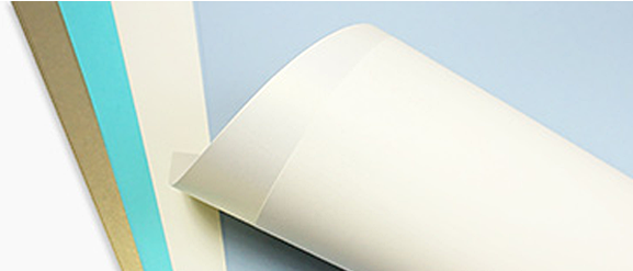 Specialty Printer Paper, Specialty Paper Products